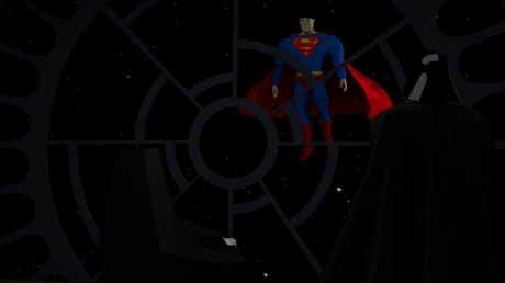 Superman vs Palpatine2