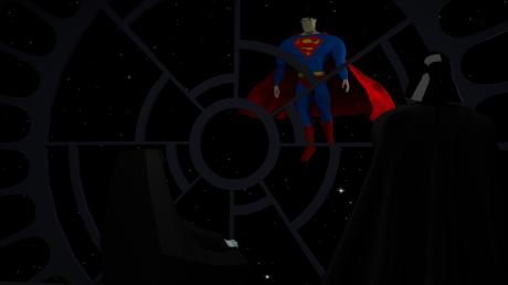 Superman vs Palpatine2